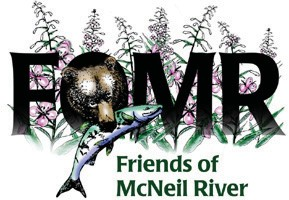 Friends of McNeil River Bears